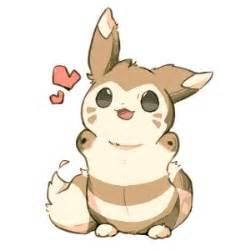 25 best ideas about cute pokemon on pinterest pokemon