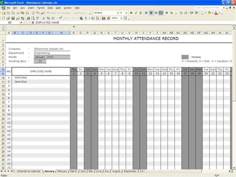 time sheet form printable weekly timesheet template blank visitor