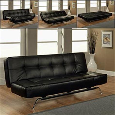 futon frankfurt frankfurt sofa lounger costco ottawa