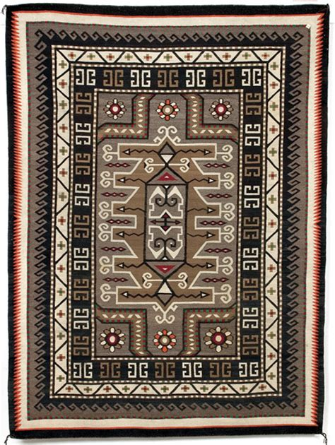 crownpoint rug auction navajo rug auction rugs sale