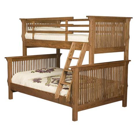 canyon furniture company bunk bed canyon furniture company bunk bed bunk bed stairs kids