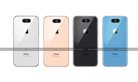 iphone 11 release date specs and price 2019 iphones to stick with lightning usb c