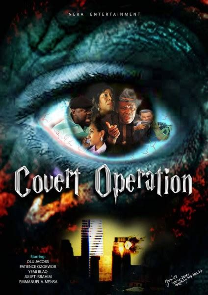 film operation wedding full movie 2013 movie review covert operation movie reviews