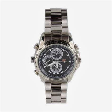 Xtreme Jam Tangan 4gb Classic Silver jam tangan kamera int memory sc 007 harga rp 700 000 octopussy one shop