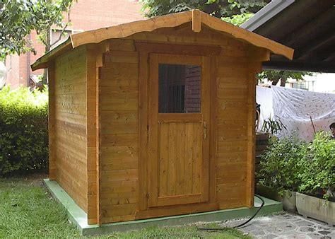 casette giardino economiche casette legno design casa design casette da giardino