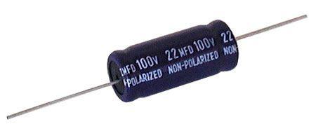 polystyrene capacitor polarity polystyrene capacitor polarity 28 images capacitors hifi collective polystyrene capacitor