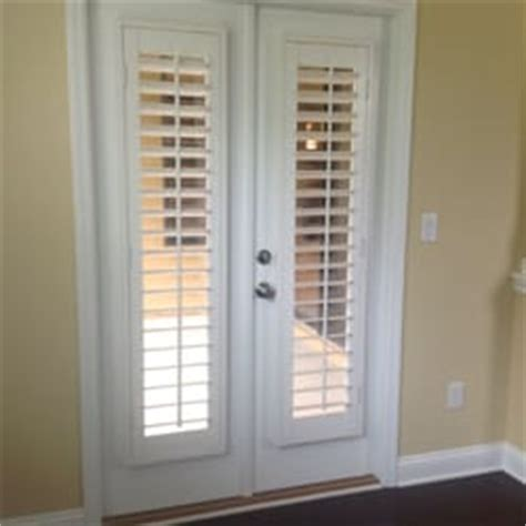 atlantic window coverings jacksonville blinds shutters 15 photos shades