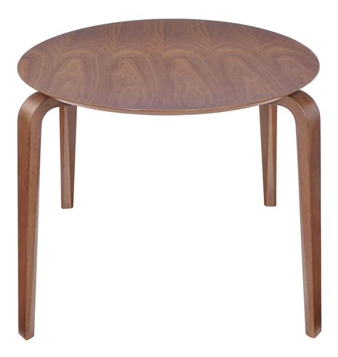 Oval Walnut Dining Table Oval Walnut Dining Table Advanced Interior Designs