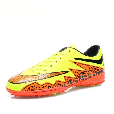 cheap indoor football shoes popular football stud buy cheap football stud lots from