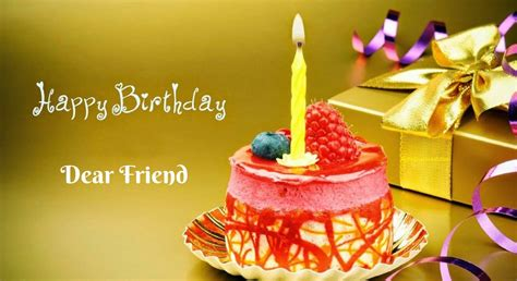 happy birthday wishes   friend happy birthday quotes images