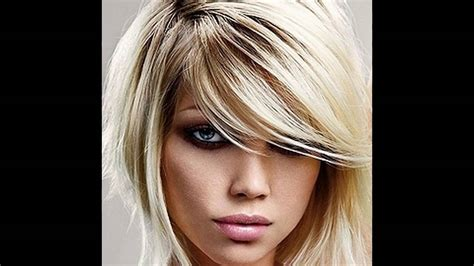 cortes de pelo corto desfilado moda tendencias corte de pelo desfilado
