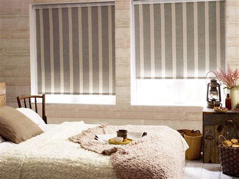 drapes vs blinds blinds vs curtains heat home design ideas