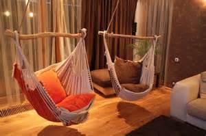 Hanging Chair For Girls Bedroom ハンモックを室内で活用するため参考にしたいこと16選