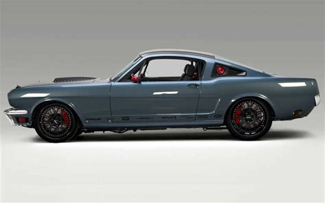66 mustangs for sale 65 66 shelby mustangs for sale html autos post