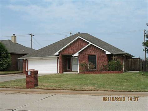 yukon oklahoma reo homes foreclosures in yukon oklahoma