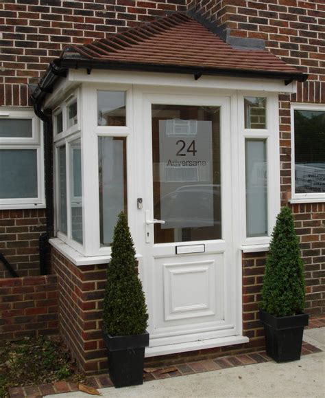 enclosed front porch decorating ideas trend mode of home front porch renovation cost small ideas uk pictures