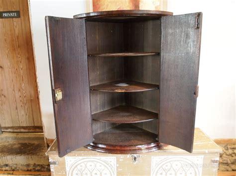 cloverleaf home interiors 28 images bureau george iii cupboard corner george iii oak bowfront c1770 antiques atlas