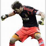 Casillas Png   493 x 514 png 320kB