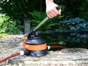 wasserpumpe garten handbetrieb agt wasser handpumpe mit rostfreiem stahlhebel