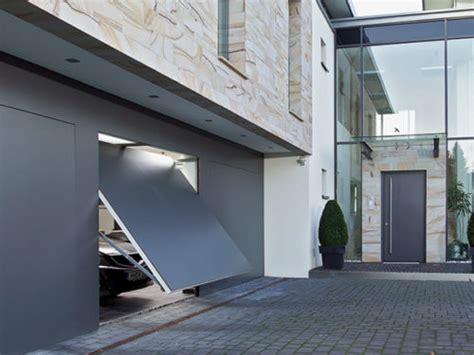 Car Garage Types by Garage Doors Types Garage Door 101 Different Types To