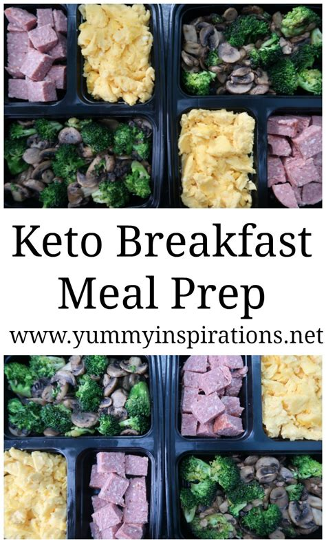 the keto meal prep manual easy meal prep recipes that are ketogenic low carb high for rapid weight loss make ahead lunch breakfast dinner planning prepping cookbook for beginners books keto breakfast meal prep ideas easy low carb ketogenic
