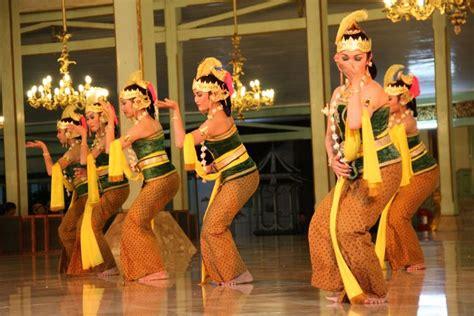 kebudayaan negaraku tercinta kebudayaan suku jawa