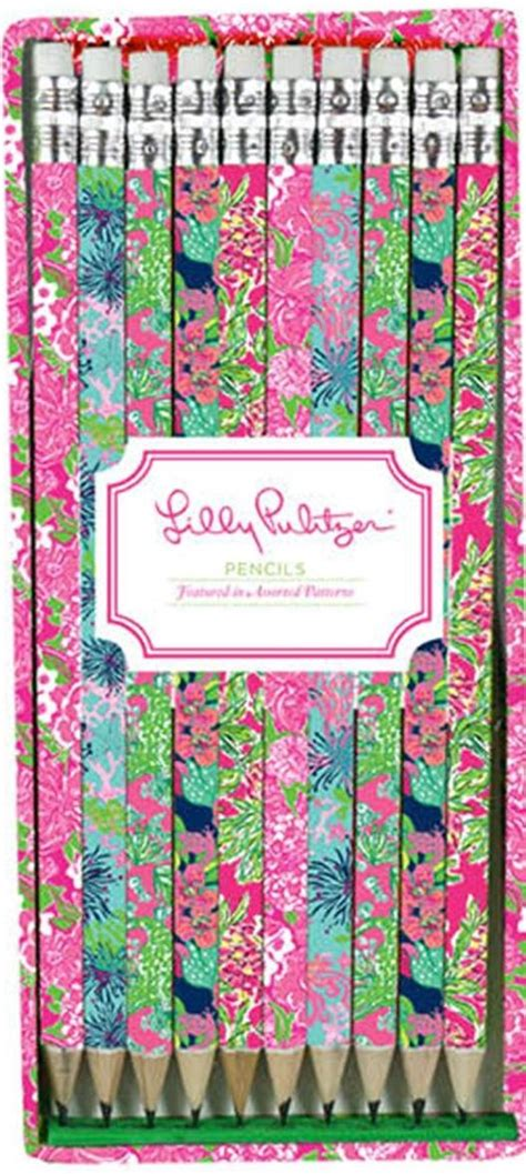 lilly pulitzer desk accessories 1000 ideas about lilly pultizer on pinterest coffe cups