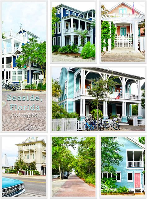 florida cottage seaside florida cottages