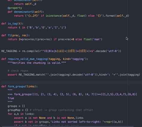 install themes on atom vivid syntax