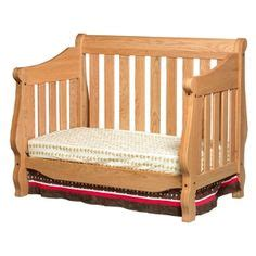 Unique Baby Cribs Furniture by 1000 Images About Grand Children On Unique