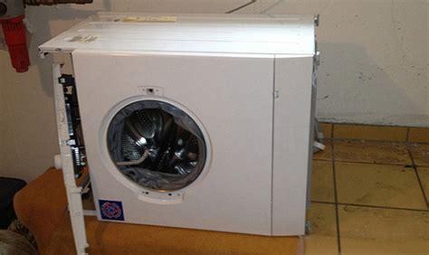 Ist Strom Nachts Billiger by Waschmaschine Nachts M 246 Bel Design Idee F 252 R Sie Gt Gt Latofu