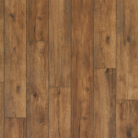 Plank Laminate Flooring Laminate Floor Home Flooring Laminate Wood Plank Options Mannington Flooring