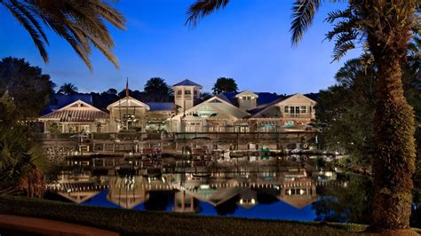 review disney s old key west resort the walt disney disney s old key west resort 2018 room prices deals