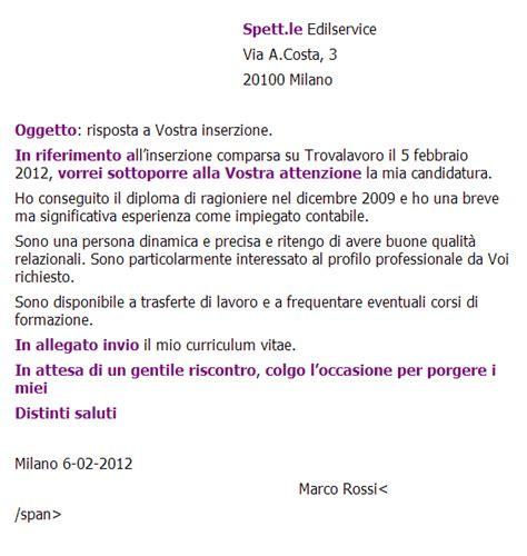 lettere commerciali italiano come scrivere una lettera formale 171 la dolce lingua