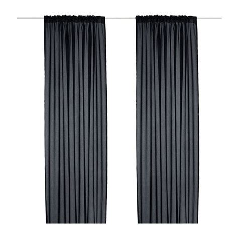 bedroom curtains ikea curtains ikea the green room ics pinterest curtains