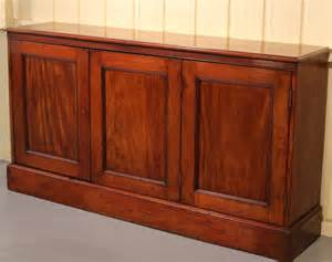 19th century australian cedar stationery cabinet the