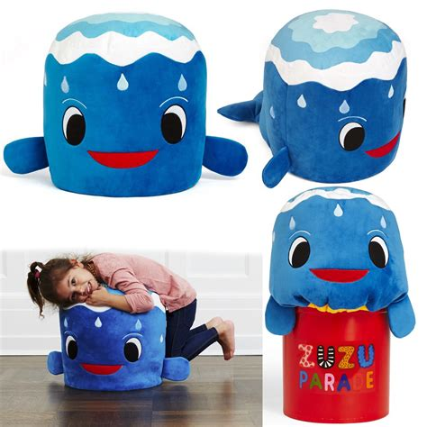 Stuffed Animal Chairs For Toddlers by Zuzu Parade Stuffed Animal Chair Playroom Storage
