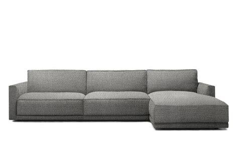 divani shop outlet divano angolare ribot in tessuto berto shop