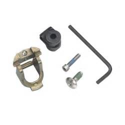 moen kitchen faucet repair parts moen 100429 kitchen faucet handle adapter repair kit atg stores