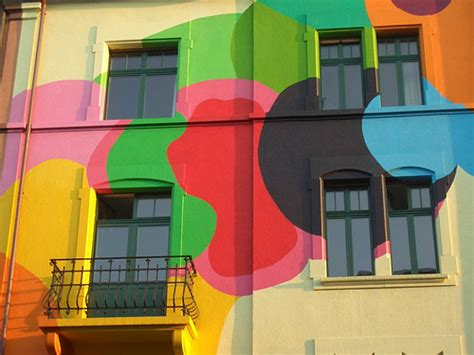 language of color and texture why you should hire a color consultant for an hoa