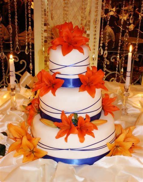 best 25 orange wedding cakes ideas on orange big wedding cakes orange weddings and