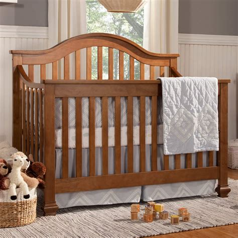 crib to bed crib to toddler bed design mygreenatl bunk beds how to