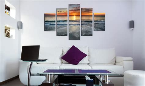 creative wall painting ideas for living room creative wall painting ideas for living room
