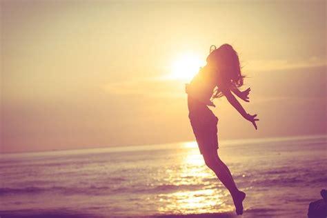 imagenes de la vida hay que disfrutarla la vida es una sola y hay q disfrutarla steemit