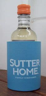 Sutter Home Mini Bottles by 17 Best Images About Wedding On