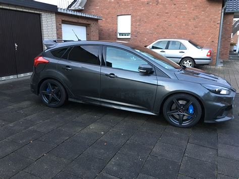 ford focus mk3 original felgen focus rs forum thema anzeigen focus rs felgen