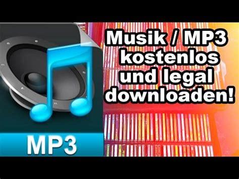 musik download youtube mp3 kostenlos musik kostenlos downloaden ganz legal deutsch youtube