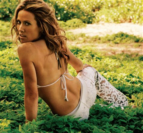 sheryl crow hot how the fuck do you confuse cheryl cole with sheryl crow