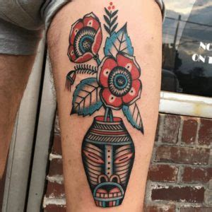 atlanta tattoo shops best artists in atlanta ga top 25 shops prices