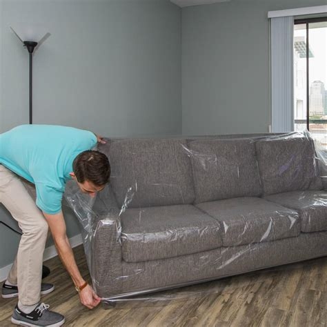 plastic sofa covers for moving sofa cover for moving sofa design covers for moving home